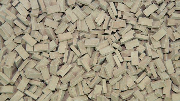 1:48 1:50 Ziegel (RF) terrakotta dunkel, 2000x