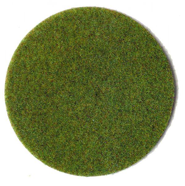 Grasfaser Sommerwiese, 20 g, 2-3 mm