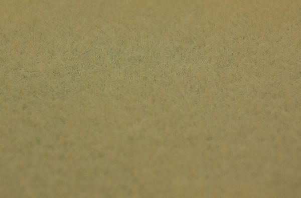 Grasfaser Herbst, 50 g. 4,5 mm