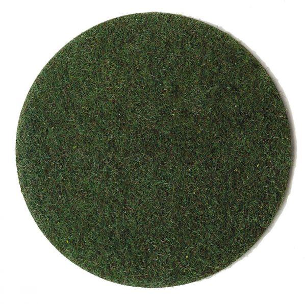 Grasfaser Moorboden, 20 g, 2-3 mm
