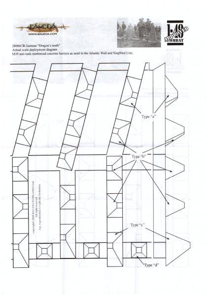 Dieser Bauplan 1939 ist enthalten
