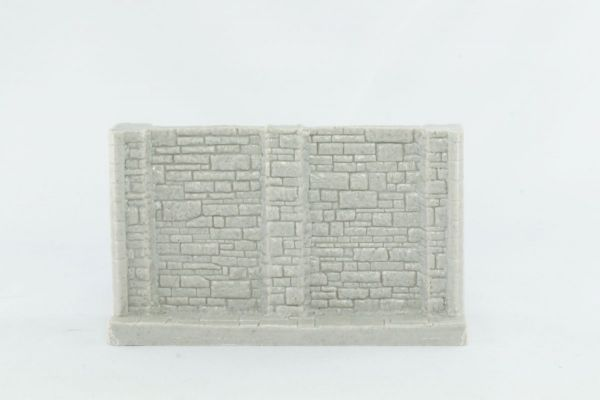 9cm Dungeon Wall