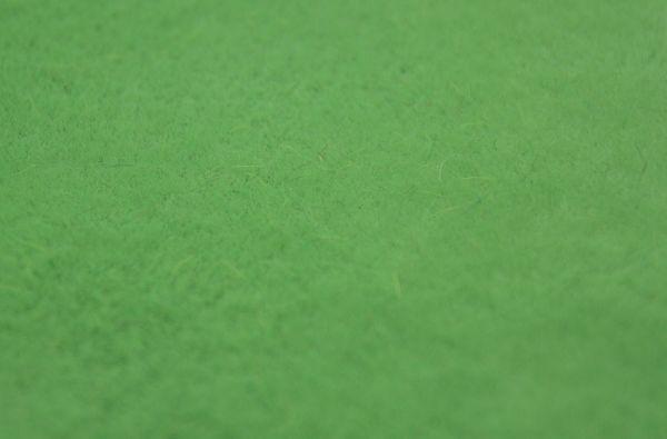 Grasfaser hellgrün, 50 g, 4,5 mm