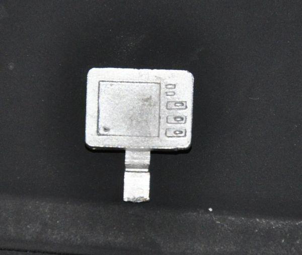 Flat Panel Monitor x6