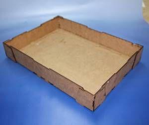 Kiste L 35mm bis 135mm Randhöhe