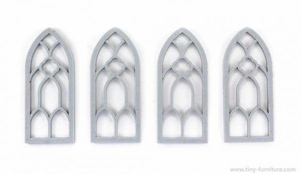 Elven windows v.3