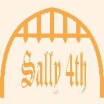 Sally 4th