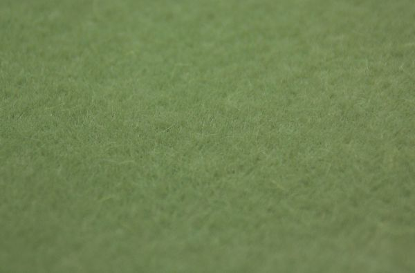 Grasfaser olive, 50 g. 4,5 mm