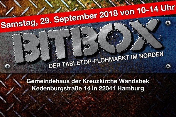 bitbox-nord-sept-2018