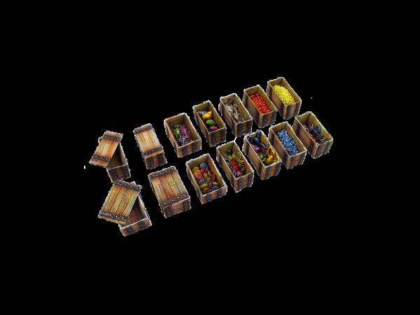 Food Crates (14)