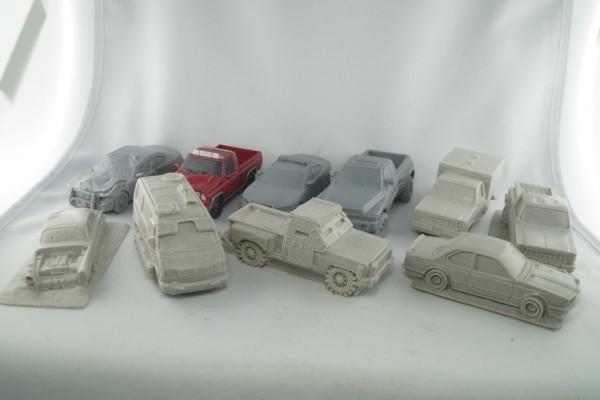 carpark011