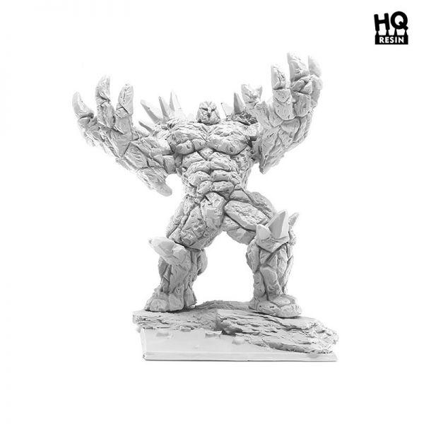 Titan Kam'ulec