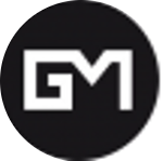 GameMat.eu